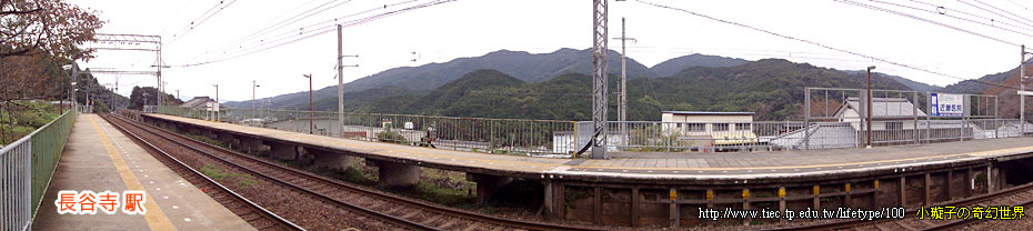 2010-10-29-05b.jpg